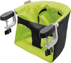 Mountain Buggy Pod Portable High Chair - Lime The Best High Chair Chairs To Make Mealtime A Breeze Pod Portable Mountain Buggy Ciao Baby Walmart Canada Styles Trend Design Folding For Feeding Adjustable Seat Booster For Sale Online Deals Prices Swings 8 Hook On Of 2018 15 2019 Skep Straponchair Blue R Rabbit Little Muffin Grand Top 10 Heavycom