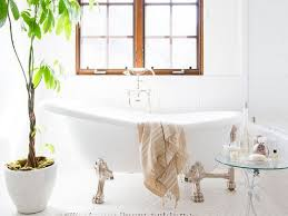 The Best Small Bathroom Ideas To Make The 5 Of The Best Small Bathroom Design Ideas