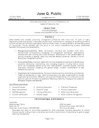 Federal Government Cover Letter Sample Job Resume Builder Tool Examples For