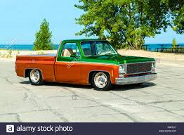 Gmc Pickup Truck Stock Photos & Gmc Pickup Truck Stock Images - Alamy 1975 Gmc Sierra Open Diff Burnout Youtube 454 Pickup Custom Klikuhn 3 Jack Snell Flickr Gentleman Jim Car Ads Brochures Promo Photos Indianapolis 500 Official Trucks Special Editions 741984 Stepside 1986 Restoration Bslook1213 Autolirate Marfa 2 Grande 15s Midwest Classic Chevygmc Truck Club Photo Page Chevrolet Ck Wikiwand Public Surplus Auction 1610029