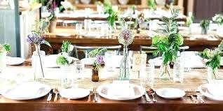 Wedding Decorations Online Rustic Stunning Ideas For A Cheap Canada