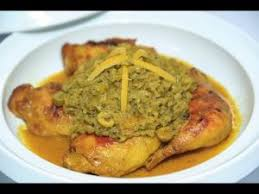 cuisine choumicha choumicha tajine de poulet à la sauce d oignons شميشة طاجين