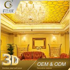 Usg Ceiling Grid Distributors by Ceiling Tile Ceiling Tile Suppliers And Manufacturers At Alibaba Com