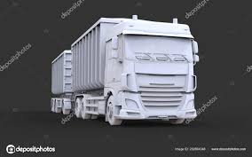 Large White Truck Separate Trailer Transportation Agricultural ... Typical Clean Shiny American Kenworth Truck Bulk Liquid Freight Trucks And Heavy Equipment Digital China Sinotruk Howo 6x4 30m3 Bulk Cement Grain Silo Truck For Salo Finland January 15 2017 White Man Tank Transport Jacobs Logistics Abbey Group Leading Road Tanker Service Provider Its Turk Transport Deliver To Bahrain Breakbulk Events Media Brand New Pump Mixer Semi Trailer May 25 2013 A Scania 620 Serving The Specialized Transportation Needs Of Our Haul Fuel Delivery Commercial Fueling Shipley Energy