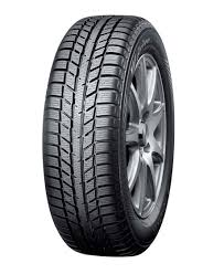 Tyres IG - Yokohama V903 W.DRIVE M+S 155/70 R13 T 75 - Tire Yokohama Yokohama Tire Corp Rb42 E4 Radial Rigid Frame Haul Pushes Forward With Expansion Under New Leader Rubber And Introduces New Geolandar Mt G003 Duravis M700 Hd Allterrain Heavy Duty Truck Bridgestone At G015 20570 R15 Oem Aftermarket Auto Tyres Premium Performance Sporty Suv 4x4 Cporation Yokohamas Full Line Of Tires Available On Freightliner Trucks 101zl 29575r225 Ht G95a Sullivan Auto Service To Supply Oe For Volkswagen Tiguan