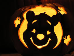 Scooby Doo Pumpkin Carving Stencils Patterns by 340 Best Halloween Images On Pinterest Carved Pumpkins