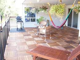 house porch using ipe decking tiles ipe is a strong tough
