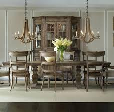 craigslist dining room furniture – premiojer