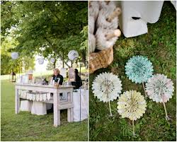 New York Farm Wedding - Rustic Wedding Chic How To Make A Rustic Country Wedding Decorations Cbertha Fashion Outdoor Top Best For Unique Hardscape Triyaecom Backyard Ideas Various Design 25 Rustic Wedding Ideas On Pinterest 23 Tropicaltannginfo Fall The Ultimate Barnhouse Outside Tags Garden Theme Backyards Innovative 48 Creative For Your Diy Outdoor Country Decorations 28 Images Say I Do To Decoration Idea Living Room
