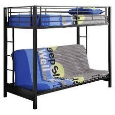 Bunk Bed Huggers by Bunk Bed Kids U0027 Beds Target