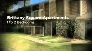 Brittany Square Apartments - Tulsa Apartments For Rent - YouTube Awesome Pinehurst Apartments Tulsa Inspirational Home Decorating West Park Ok 2405 East 4th Place 74104 High School For Rent The Vintage On Yale In Download Luxury Exterior Gen4ngresscom Somerset At Union Olympus Property Midtown Waterford Woman Finds Son Shot To Death At Apartment Complex Newson6 Photos Riverside New Shadow Mountain Interior Design 11m Development Brings More Dtown Economical Apartments Need Dtown Developer