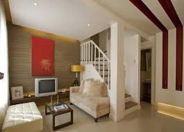 Model House Interior Design Pictures | Home Design Modern House Interior Design In The Philippines Home Act Marvellous Sle Along With Small Hkmpuavx Space Condo Dma Temple Idea And Youtube Ideas Nice Zone Bungalow Designs And Full Architect Decorating Awesome Interiors Business Httpwwwnaurarochomeinteriors Paint Decoration Download Pictures Adhome