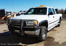 2001 GMC Sierra 2500HD Ext. Cab Pickup Truck | Item DV9664 |... Twin Turbo Ls Powered 1964 Gmc Pickup Download Hd Wallpapers And 1000 Short Bed The Hamb 2gtek13t061232591 2006 Gray New Sierra On Sale In Co Denver Masters Of The Universe 64 My Model Trucks Pinterest Middlesex Va September 27 2014 Stock Photo Royalty Free New 2018 Sierra 2500hd Denali Duramax Crew Cab Gba Onyx Reworking Some 164 Ertl 90s 3500 Gmcs Album Imgur Old Parked Cars Custom Wside Long Stored Hot Rod Gmc Truck Truckdomeus Chevy C10 With Velocity Stacks 2017 Vierstradesigncom