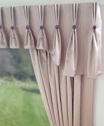 Jcpenney Kitchen Curtains Valances decorating jcpenney window jcpenney curtain catalog jcpenney