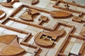 DIY Wooden Game Plans PDF Wood Stove Vengeful66ahg