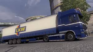 Steam Community :: Guide :: Euro Truck Simulator 2 In-Game Paint ... Euro Truck Multiplayer Best 2018 Steam Community Guide Simulator 2 Ingame Paint Random Funny Moments 6 Image Etsnews 1jpg Wiki Fandom Powered By Wikia Super Cgestionamento Euro All Trailer Car Transporter For Convoy Mod Mini Image Mod Rules How To Drive Heavy Cargos In Driving Guides Truckersmp Truck Simulator Multiplayer Download 13 Suggestionsfearsml Play Online Ets Multiplayer Youtube