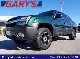 Used 2003 Chevrolet Avalanche For Sale In Sneads Ferry, NC 28460 ... Bmw Of Wilmington Dealer In Nc Fire Rescue Agencies Onslow County 2004 Oldsmobile Alero Gl1 Jacksonville Used Cars For Sale National Dodge Chrysler Jeep Ram New 1996 Toyota T100 Truck For 149k Miles Youtube Nissan Dealership Don Williamson 2017 Ford F150 Svt Raptor Release Date Swansboro Home Johnson Brothers Auto Sales Llc High Chevrolet Colorado 28540 Autotrader Tonka Dump Truck F750 Ncsandersfordcom Sale Near Buy 2019 1500