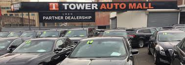 Tower Auto Mall Inc. Long Island City NY | New & Used Cars Trucks ... Car Rental Long Island Affordable Rates On Compacts Fullsize Buy Mth 3076643 O Auto Carrier Flat W4 64 Riverhead Bay Volkswagen New Vw Used Dealer On Blog Merrick Jeep Gershow Recycling Facility Sell Scrap Metal Junk Cars Copper Queens Ny Trucks Showroom Ford Sales Event Going Now Enterprise Suvs For Sale Jayware Truck