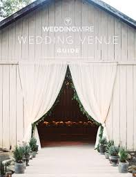 Wedding Venues Reception