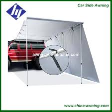 Caravan Awning Direct Ultimate Family Caravan For Sale In Luxury ... Discount Door Awning Direct From Doorbrim Awnings Awning Repair San Jose Ca Bromame Commercial Retractable Direct Home Door Free Estimates Residential Porch Patio Fixed Frame Vistaluxe Collection Set Windows Kolbe Doors Caravan Awning Best Cute Caravans Images On Tiny Trailers 2m X Pullout For Vehicles 4x4 Business Definition Drive Away Charlies Full Size Camping Travel Store To Tent Rain Connector