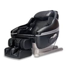 Beauty Health Massage Chair Bc 07d by Authentic Beautyhealth Shiatsu Massage Chair Review U2022 Massage