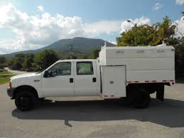 Ford F550 In Virginia For Sale ▷ Used Trucks On Buysellsearch Chip Trucks Archive The 1 Arborist Tree Climbing Forum Bar Copma 140 And 3 Trucks For Sale Buzzboard For Sale 2006 Gmc C6500 Alinum Chipper Truck Youtube 2015 Peterbilt 337 Dump Trucks Are Us Hire In Virginia Used On Buyllsearch 2018 New Hino 338 14ft At Industrial Power Ford F350 Work West Gmc Illinois Cat Diesel F750 Bucket Trimming With