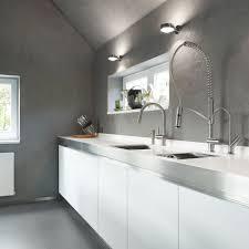 kitchen 2018 kitchen color dornbracht tara kitchen faucet faucet