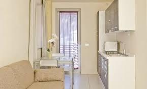 102 Hotel Kube 291 5 9 0 Folgaria Deals Reviews Kayak