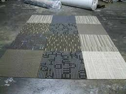 25 melhores ideias de carpet tiles cheap no sala de