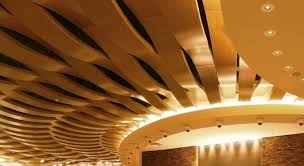 Usg Ceiling Tile Touch Up Paint by Ceiling Using Acoustic Tiles Ceiling Trap Serious Wonderful