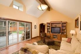 wonderful vaulted ceiling painting ideas 61 in modern house with