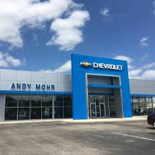 Andy Mohr Speedway Chevrolet - Posts | Facebook 2018 Lvo Vnrt640 For Sale In Indianapolis Indiana Www Andy Mohr Andymohrtweets Twitter Chevy Trax Review Plainfield In Chevrolet 2017 Ford F750 New Used Dealer F150 Lariat Ford F250 Sd 5002101482 F350 Super Duty Truck Interior Wows Order Parts Center Commercial Trucks 2016 Tundra Bed Cfigurations Accsories Body Shops In Collision