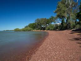 100 Redland City Bay Destination Information Queensland