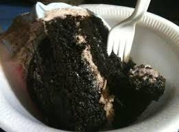 Best 25 Black magic cake ideas on Pinterest