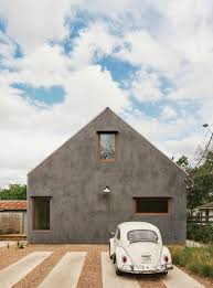 100 Architecture Gable Rectangle Texas Architect Magazine