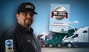 TA Truck Service® Launches Certified Used Truck And Certified Used ... Special Swaploader Usa Ltd Willkomms Ta Truck Service Youtube Gats Parking Offers Truck Maintenance Showers Pet Grooming More Eshop Travelcenters Of America This Morning I Showered At A Stop Girl Meets Road Details Freightliner Northwest Tapetro Launches New Brand Expansion Morris Illinois Location Opens New Center Movin Out Of Unveils More With At Robert Fernald Willington Wins Landstars Store Thomas Obrien Takes Truckstop Service