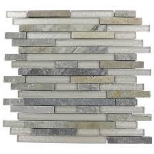 Harmony Mosaik Smart Tiles by 31 Best Backsplashes Images On Pinterest Mosaics Kitchen Redo