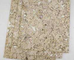 Home Depot Wall Tile Sheets by Ideas Creative And Stylish With Cork Tiles For Walls U2014 Threestems Com