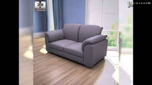 amazing tidafors sofa 13 in sofas and couches ideas with tidafors sofa