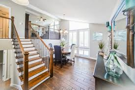 100 Trilevel Home Immaculate TriLevel Entertainers DREAM 7 Skander Ct