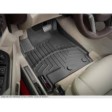 Aries 3d Floor Mats by Floor Liners Shop Universal U0026 Custom Fitted Floor Liners And Car