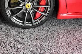 Behr Garage Floor Coating by Epoxy Garage Floor Paint Colors Tags 33 Awful Garage Floor Epoxy
