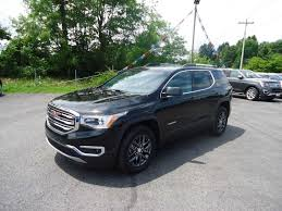 2018 GMC Acadia For Sale In Kingwood - 1GKKNULS1JZ144477 - Shaffer ... Exceptional 2017 Gmc Acadia Denali Limited Slip Blog 2013 Review Notes Autoweek New 2019 Awd 2012 Photo Gallery Truck Trend St Louis Area Buick Dealer Laura Campton 2014 Vehicles For Sale Allwheel Drive Pictures Marlinton 2007 Does The All Terrain Live Up To Its Name Roads Used Chevrolet 2016 Slt1
