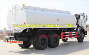 Hot Sale BeiBen/North Benz 6x4 20000L 380hp Water Tanker Truck For ... Peterbilt 357 6x6 Water Truck By Hamilton Equipment Company Lenoir 1995 Ford L9000 Water Truck Item Dd9367 Sold May 25 Con 2007 Intertional 8600 For Sale 2484 1986 2575 For Sale Auction Or Lease Beiben 2638 6x4 Delivery Tanker Www 2008 Fuso 8000 Liter Tanker For Junk Mail Craigslist Auto Info Sale Tech Helprace Shop Motocross Forums Hot Ibennorth Benz 200l 380hp Supplier Chinawater Tank Manufacturer Trucks Shermac North Benz Ng80 336hp In Cstructon