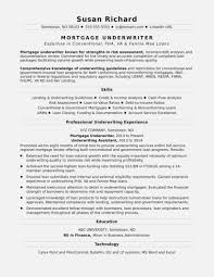 Resume Critique Checklist New 14 New Profile Resume Examples Fresh ... Free Resume Critique Service Ramacicerosco Resume Critique Week The College Of Saint Rose 10 Best Free Review Sites In 2019 List 14 Fantastic Vacation Realty Executives Mi Invoice And Resum Of Your Dreams What You Need To Know Make Cv Online Luxury Line Beautiful 30 A Toolkit To Make The Job Search Easier For Jobseekers Adam 99 My Wwwautoalbuminfo Back End Developer Front New Elegant Bmw Jobs Format 1 Reporter 13 Ways Youre Fucking Up Critiquepdf Docdroid