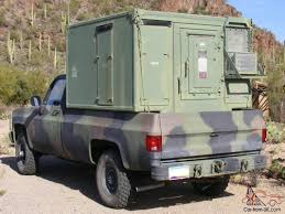CUCV 1985 M1028 Military Truck & S-250/g Shelter Combo EMCOMM Ham ... China Tranda Double Shelters Food Truck Van For Selling Cakes And Arb 44 Accsories Camping Touring Track Shelter Old City Buses To Be Reborn As Homeless Shelters In Hawaii Japanese Demand Nuclear Purifiers Surges North Ten Reasons Why You Shouldnt Go To Green Car Port S448 Communications Marks Tech Journal Carports Portable The Home Depot Canada Etem Security Structures Anti Terrorism Mobile Campervan Kit Shelter 3 X 65 333m Direct Batiment Auction 1826 2002 Intl 2554 Box Truck W Liftgate