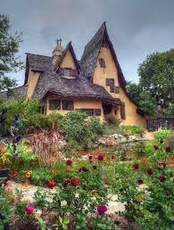 100 Holmby Hills La LAs Hidden Trove Of Fairytale Homes Artsy