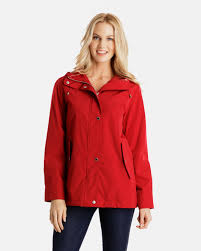 Lightweight Jackets For Women | Raincoats & More | London Fog Clothing Women 11fl20 At 6pmcom Larkin Mckey Womens Canvas Barn Coat 141547 Insulated Jackets Ll Bean Adirondack Field Jacket Medium Corduroy Woolrich Dorrington Long Eastern Mountain Sports Flanllined Plus Size Coats Outerwear Coldwater Creek Petite Nordstrom Tommy Hilfiger Quilted Collarless In Blue Lyst Patagonia Mens Iron Forge Hemp Youtube