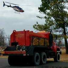 Biggers-Reyno Vol. Fire Department - Home | Facebook Cowan Systems Llc Taerldendragonco Switch Nyseswchs Q3 Beat A Sign Of Things To Come Says Credit Heres Video Of Me Blasting Young Thug In The Middle A Cmb Events Cowen Mask Blanchard Truck Line Inc Cowentruckline Twitter I80 Iowa Part 14 Flooding After Harvey Too Much For Retailers Grocers Many Close Nastc Honors 2017 Americas Best Drivers Ordrive Owner Yrc Worldwide Yrcw Presents At 10th Annual Global