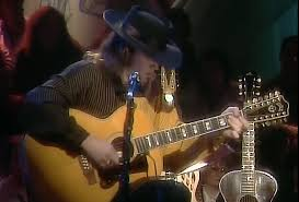 Stevie Ray Vaughans MTV Unplugged Full Performance From 1990